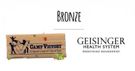 Bronze_DONATE